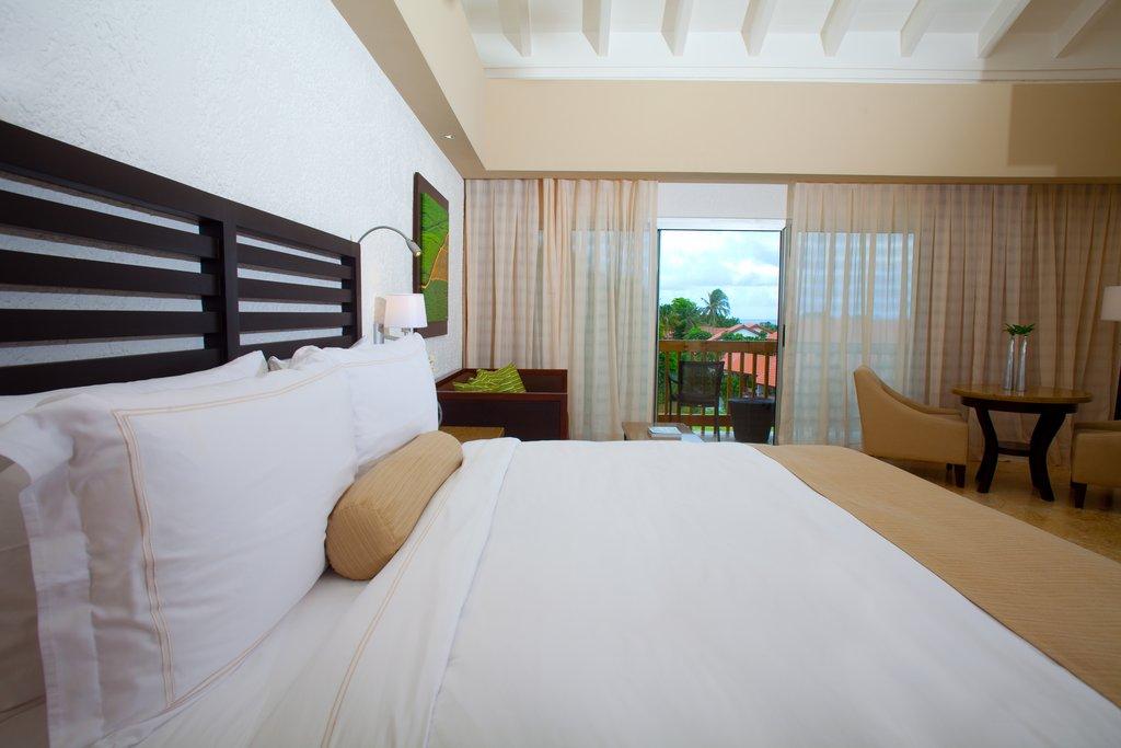 Casa De Campo - Elite Suite room <br/>Image from Leonardo