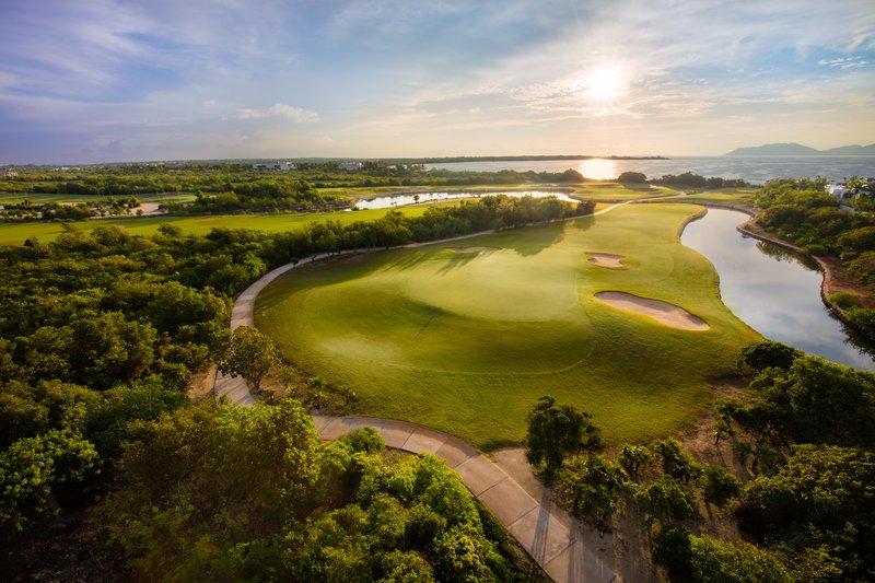 CuisinArt Golf Resort & Spa.-Cuisin Art Golf<br/>Image from Leonardo