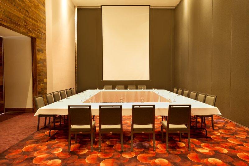 Grand Fiesta Americana Puerto Vallarta - Meeting Rooms <br/>Image from Leonardo