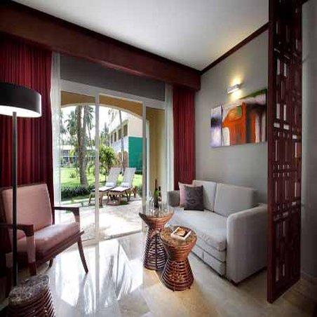 Grand Palladium Bavaro Suites Resort & Spa - Guest Room <br/>Image from Leonardo