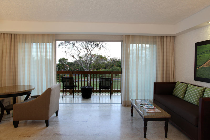 Casa De Campo - Elite Premier Terrace <br/>Image from Leonardo