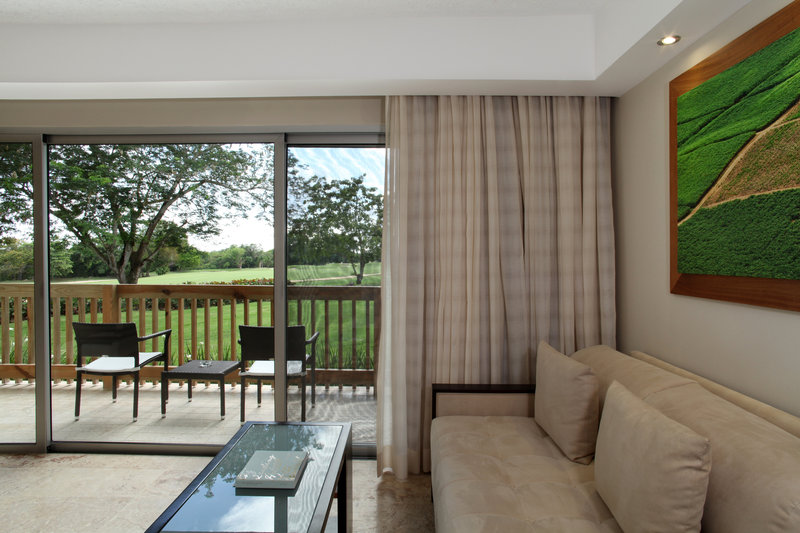 Casa De Campo - Elite Deluxe Room <br/>Image from Leonardo