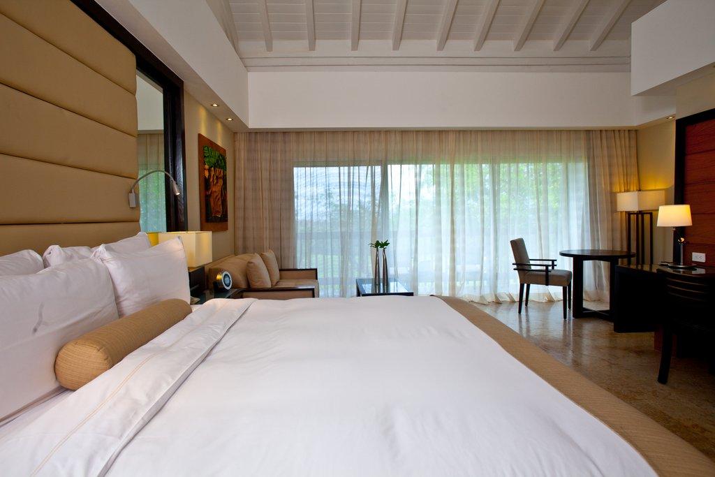 Casa De Campo - Elite Deluxe Room <br/>Image from Leonardo