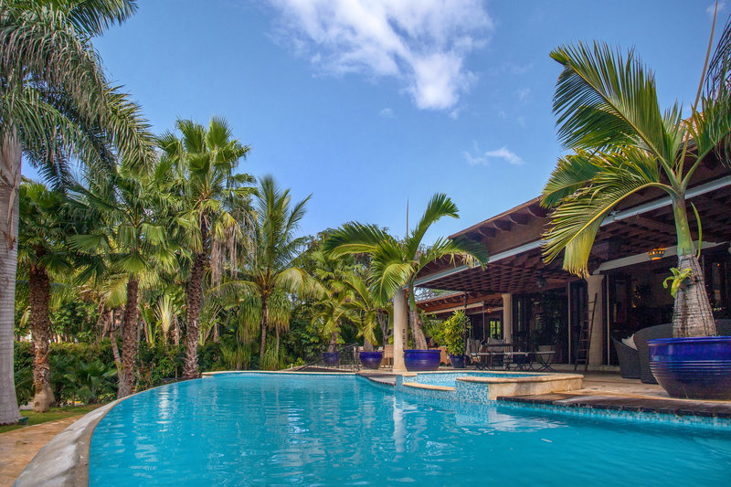 Casa De Campo - 5 Bedroom Exclusive Villa Margarita <br/>Image from Leonardo