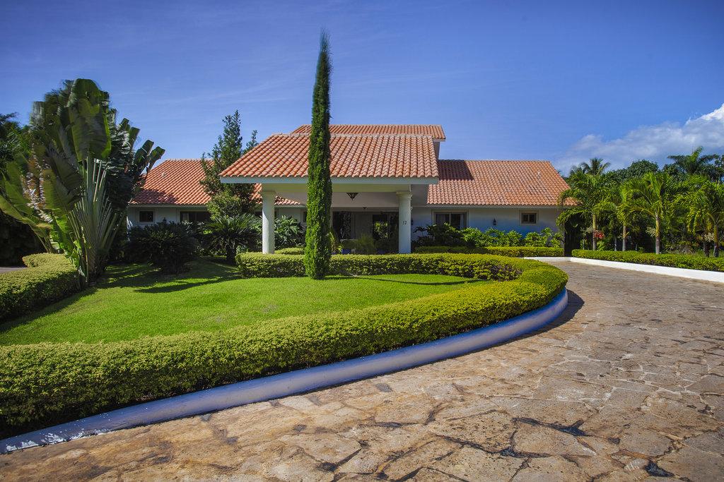 Casa De Campo - 4 Bedroom Classic Villa Celeste <br/>Image from Leonardo