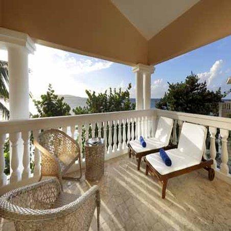 Grand Palladium Lady Hamilton Resort & Spa - Ocean Front Villa <br/>Image from Leonardo