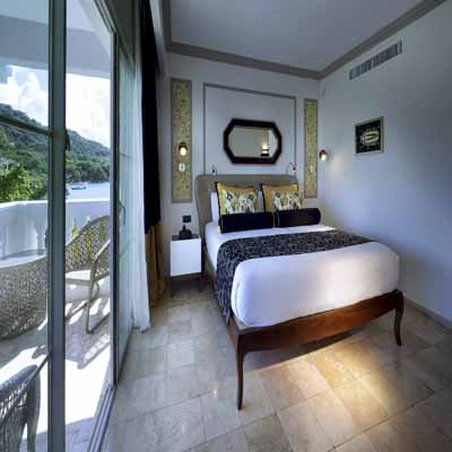 Grand Palladium Lady Hamilton Resort & Spa - Suite <br/>Image from Leonardo
