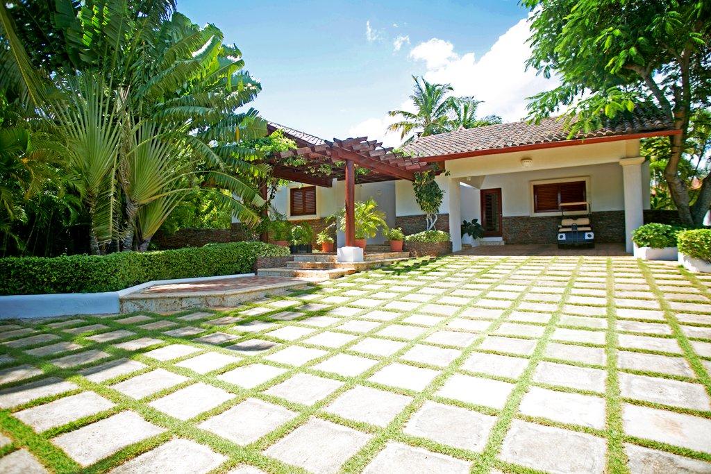 Casa De Campo - 3 bedroom GDV Ventanas <br/>Image from Leonardo