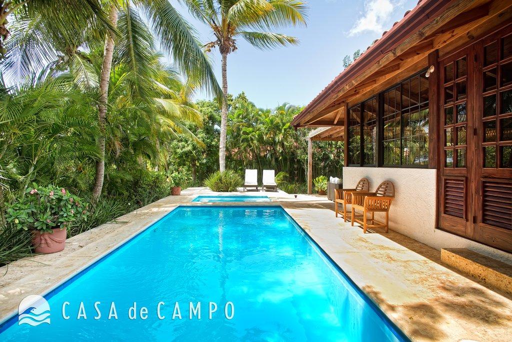 Casa De Campo - 3 Bedroom GDV Jardines <br/>Image from Leonardo