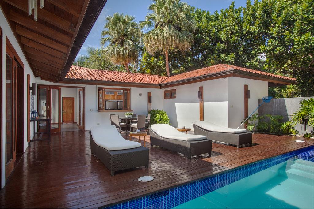 Casa De Campo - 4 Bedroom GDV Bonita <br/>Image from Leonardo