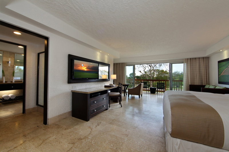 Casa De Campo - Elite Premier Room <br/>Image from Leonardo
