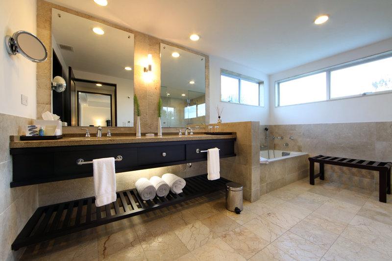 Casa De Campo - Elite Premier Bath <br/>Image from Leonardo