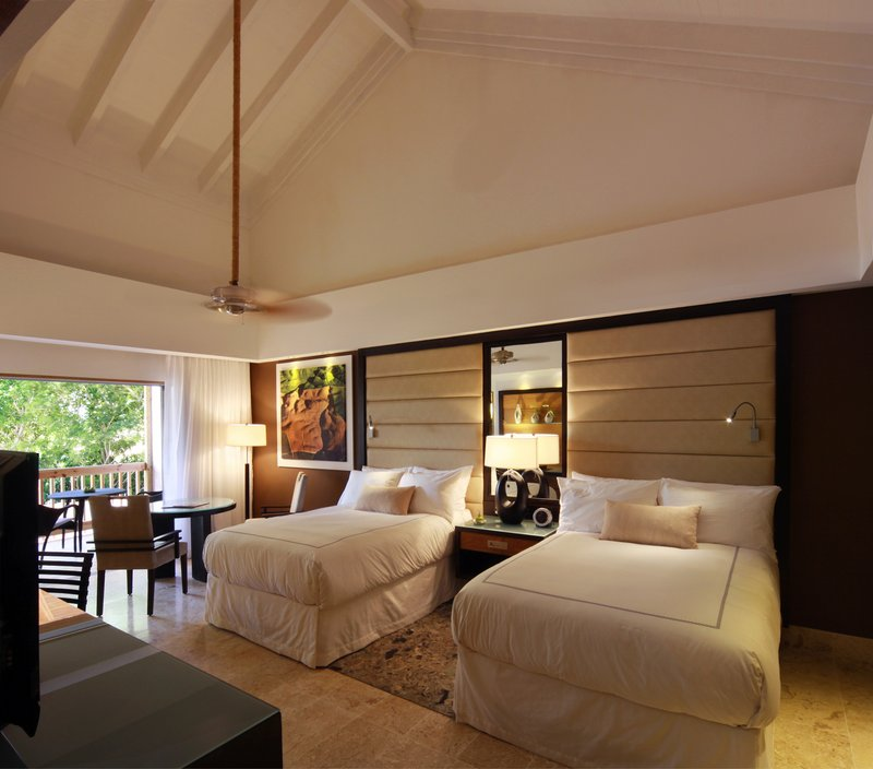 Casa De Campo - Elite Balcony Room <br/>Image from Leonardo