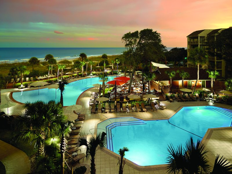 Omni Hilton Head Oceanfront Resort-Pools<br/>Image from Leonardo