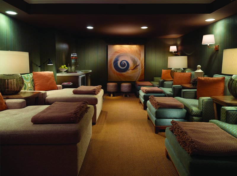 Omni Hilton Head Oceanfront Resort-Spa Relaxation Area<br/>Image from Leonardo