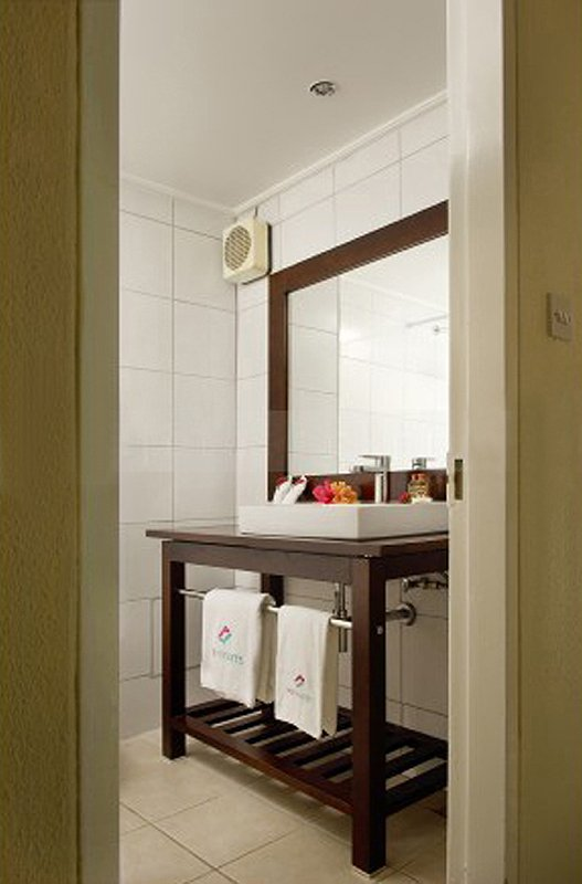 Turtle Beach by rex resorts-Turtlebeach Bathroom<br/>Image from Leonardo