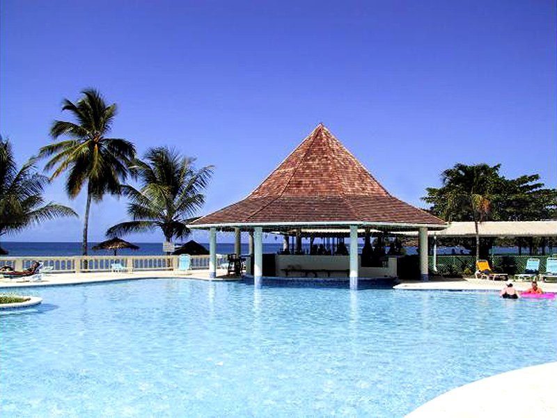 Turtle Beach by rex resorts-Turtlebeach Pool<br/>Image from Leonardo