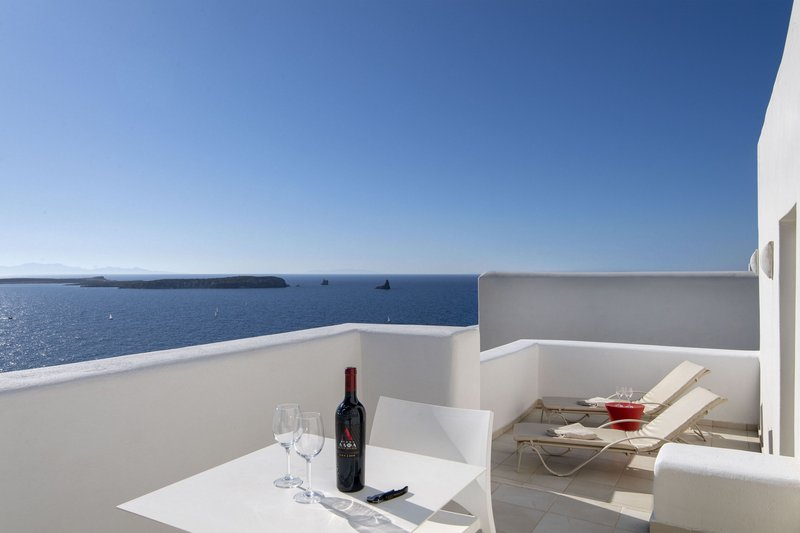 Archipelagos Resort-Junior Suite<br/>Image from Leonardo