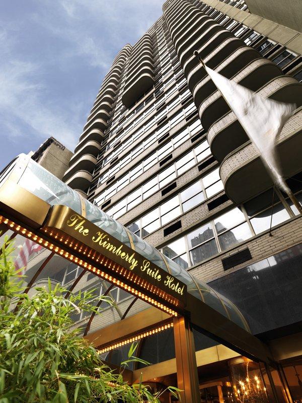 Kimberly Midtown Apartments-Kimberly Exterior<br/>Image from Leonardo