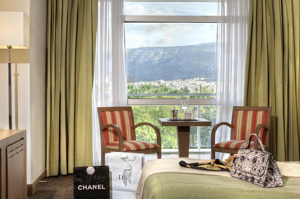 Amalia Hotel-Deluxe Room View<br/>Image from Leonardo