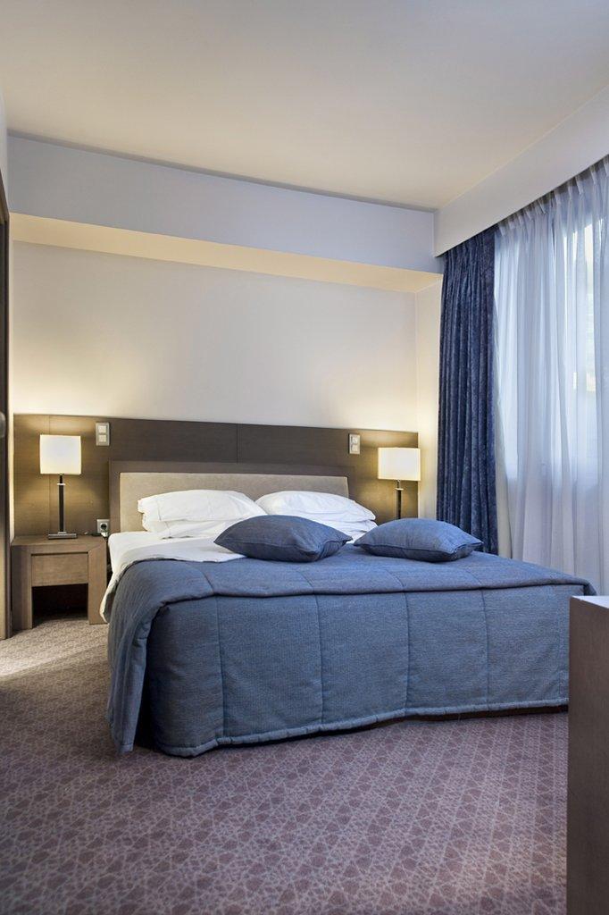 Amalia Hotel-Classic Double<br/>Image from Leonardo