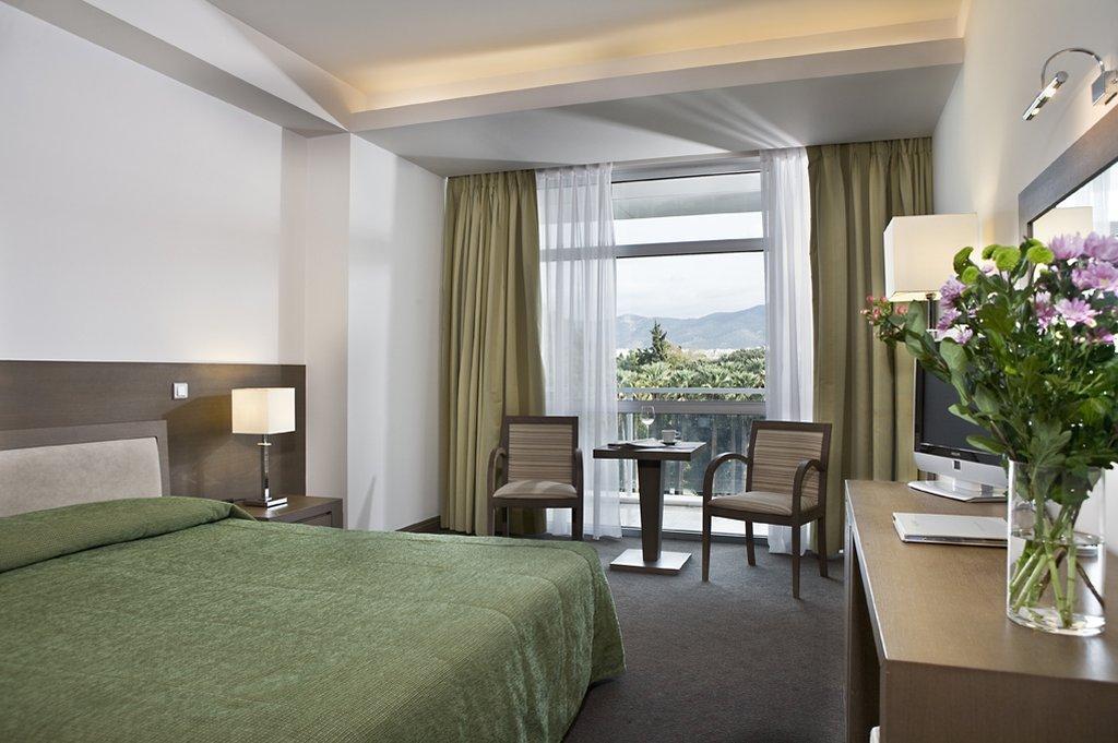 Amalia Hotel-Deluxe Room<br/>Image from Leonardo