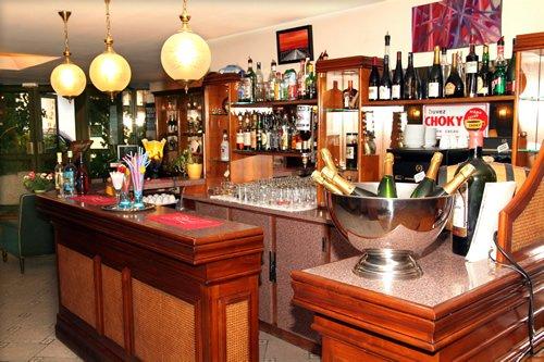 Best Western  L'Artist Hotel-Bar<br/>Image from Leonardo