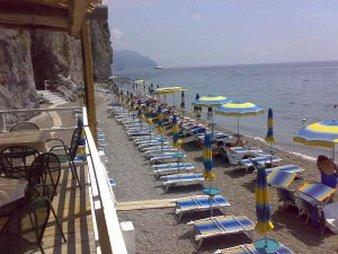 Grand Excelsior-Beach (OpenTravel Alliance - Beach)<br/>Image from Leonardo