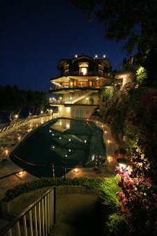 Grand Excelsior-PISCINANOTTE<br/>Image from Leonardo