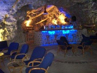 Grand Excelsior-Bar/Lounge<br/>Image from Leonardo