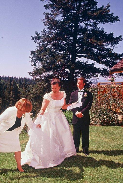 Echo Valley Ranch & Spa-Wedding at Echo Valley<br/>Image from Leonardo