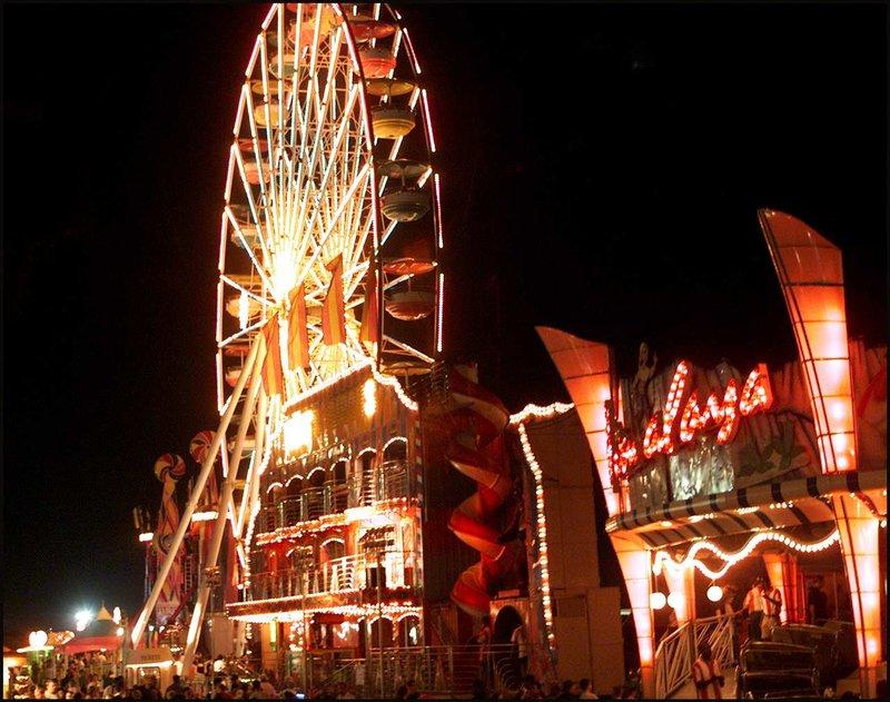 DoubleTree by Hilton Syracuse-NYS Fair<br/>Image from Leonardo