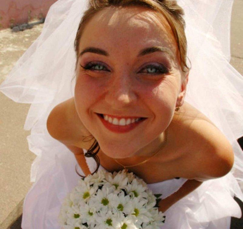 Hilton Garden Inn Riverhead-Wedding<br/>Image from Leonardo