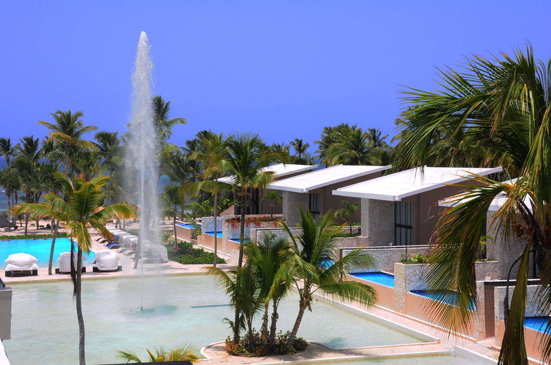 Be Live Collection Punta Cana   - Adults Only - Exterior view <br/>Image from Leonardo