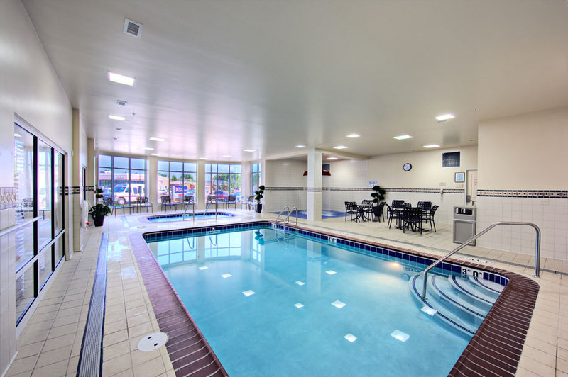 Hilton Garden Inn Laramie-Pool<br/>Image from Leonardo