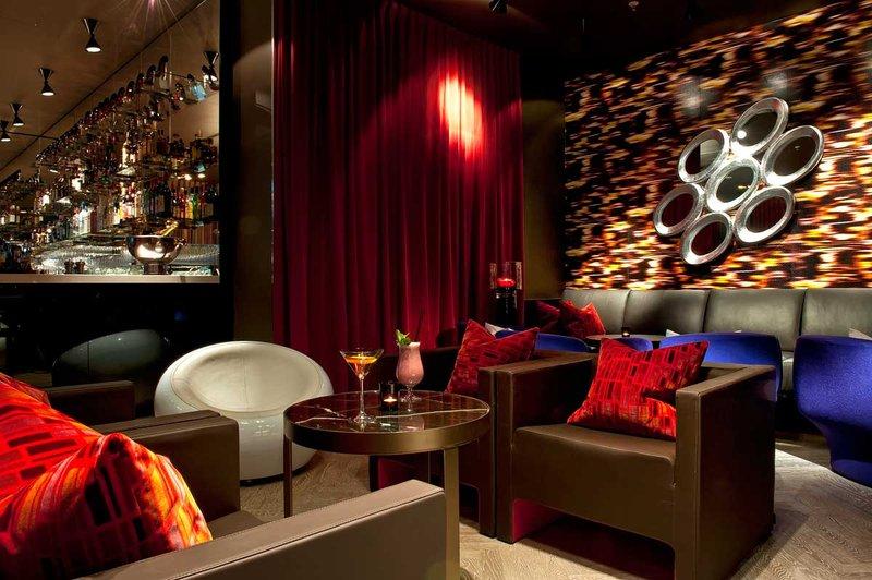 Adina Hackescher Markt-Bar<br/>Image from Leonardo