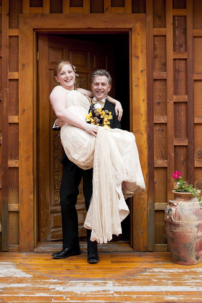 Echo Valley Ranch & Spa-Ranch Wedding<br/>Image from Leonardo