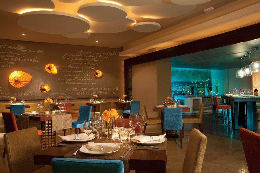 Secrets Royal Beach Punta Cana - Lounge <br/>Image from Leonardo