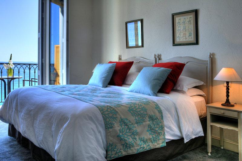 La Perouse Hotel-Superior Full Sea View Room<br/>Image from Leonardo