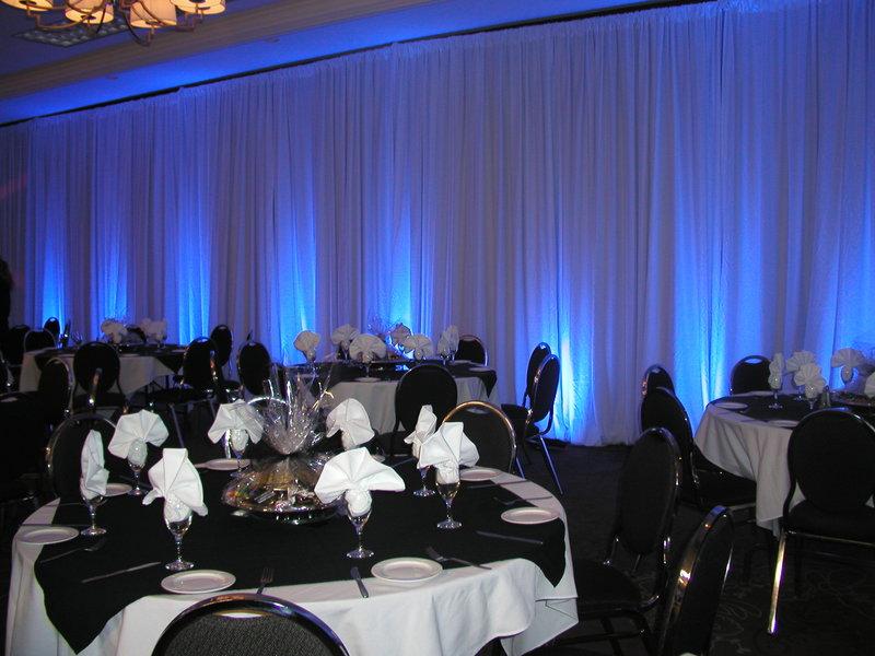 Holiday Inn Burlington - Hotel & Conf Centre-Halton Hall Ballroom<br/>Image from Leonardo