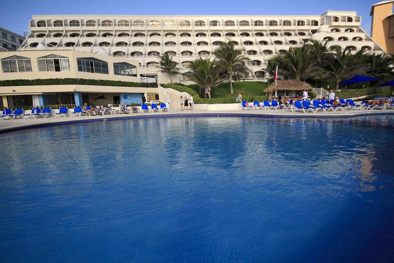Golden Parnassus Resort & Spa - Golden Parnassus <br/>Image from Leonardo