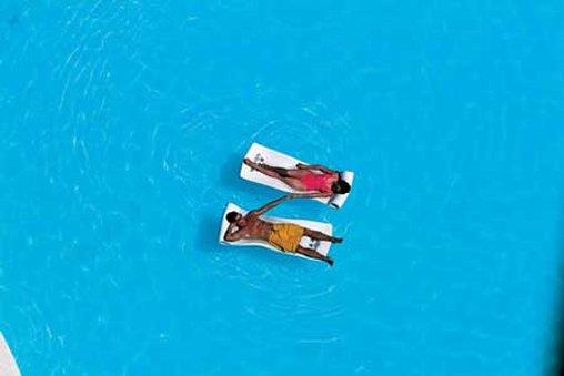 Riu Montego Bay-Pool<br/>Image from Leonardo