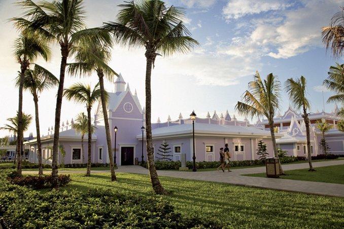 Riu Montego Bay-Area Attractions<br/>Image from Leonardo