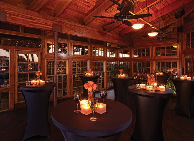 Pointe Hilton Squaw Peak Resort - Cocktails <br/>Image from Leonardo