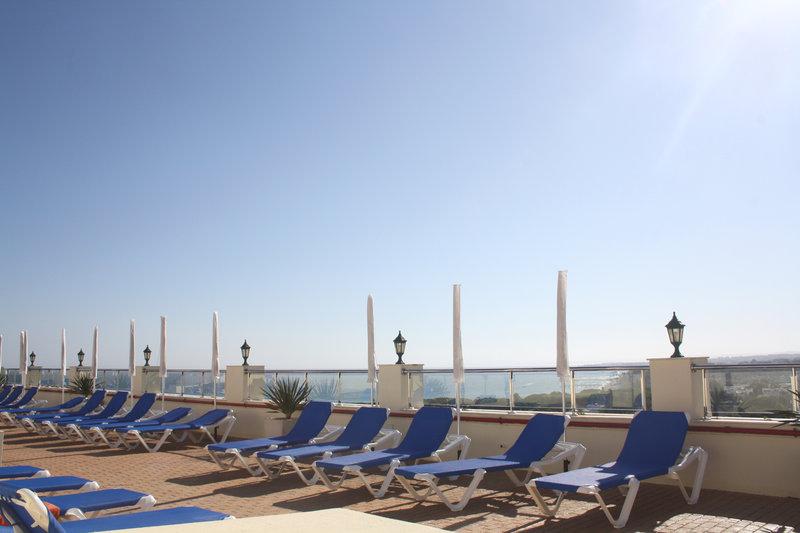 Senator Marbella Spa Hotel-Penthouse Solarium<br/>Image from Leonardo