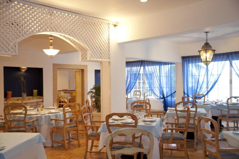 Be Live Experience Hamaca-Beach - Restaurant <br/>Image from Leonardo