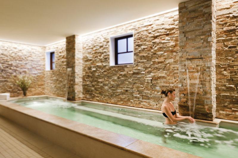 Four Seasons Resort Vail-VAI_Spa<br/>Image from Leonardo