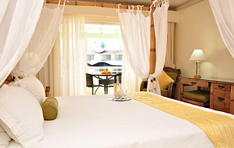 Bougainvillea Barbados-Honeymoon Suite<br/>Image from Leonardo