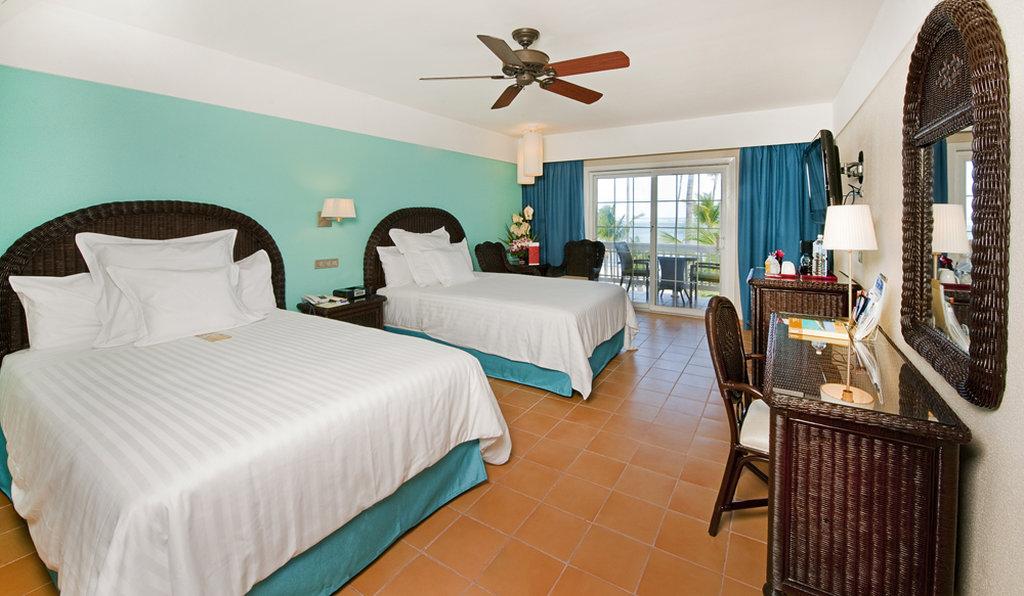 Barcelo Bavaro Beach Adults Only - Superior Room <br/>Image from Leonardo