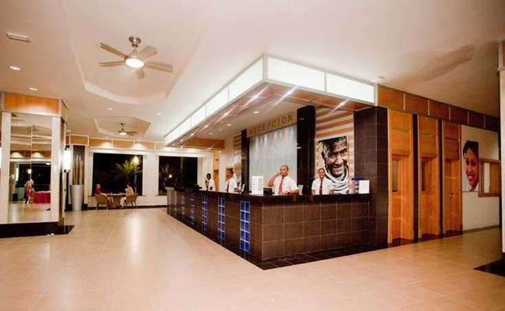 Riu Naiboa - Other Hotel Services/Amenities <br/>Image from Leonardo